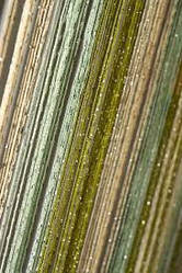 Люрексова нитка різних кольорів