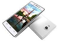 Защитная пленка для экрана телефона iOcean X7 Elite