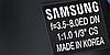 Скидка 15% на все модели SAMSUNG