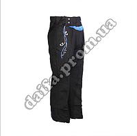 Детские спортивные брюки на девочек т.м.Boulevard AZ1036D оптом на 7км.