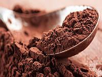 Какао-порошок алкализованный 20-22% Cordoba ( Испания) 100 грамм