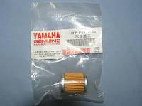 Топливный фильтр на Yamaha YBR 125