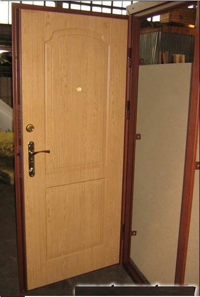 Двери входные бронированные  в частный дом БЕСПЛАТНАЯ ДОСТАВКА