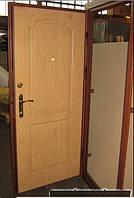 Двери входные бронированные  в частный дом БЕСПЛАТНАЯ ДОСТАВКА , фото 1