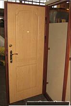 Двері вхідні броньовані приватний будинок БЕЗКОШТОВНА ДОСТАВКА