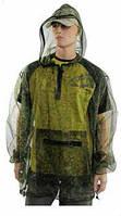 Куртка антимоскитная Salmo  6020 Размер - XXL.