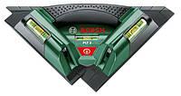 """Лазерный уровень """"Bosch"""" PLT 2 (для плитки)"""