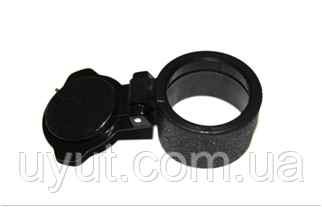 Защитная крышка на оптический прицел ALC1