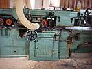 Четырехсторонний станок Harbs 180 (Германия) б/у 1985г. 5 шпинделей., фото 2