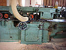 Чотиристоронній верстат Harbs 180 (Німеччина) б/у 1985р. 5 шпинделів., фото 2