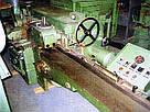 Четырехсторонний станок Harbs 180 (Германия) б/у 1985г. 5 шпинделей., фото 3