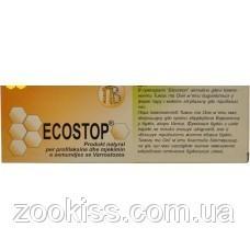 Экостоп