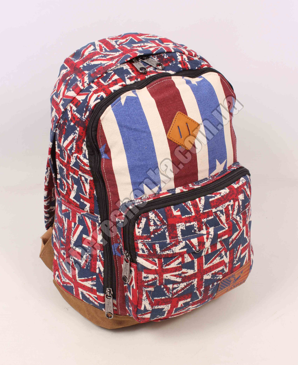 Рюкзак 1806-mz