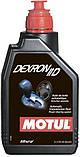 Масло  MOTUL DEXRON IID 1л (325901), фото 2
