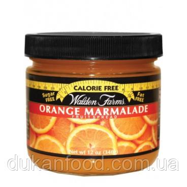 Walden Farms Апельсиновый джем \Orange Marmalade 0 ккал
