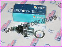 Датчик давления масла Renault  FAE Испания 11410