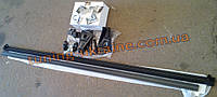Багажник на ВАЗ 2106 жигули 2106 классика 2101-2107