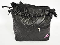 Женская сумка, сумочка LS(P21)-1023 (разные накатки), фото 1