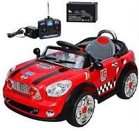 Детский электромобиль Festa Sport ZI 810