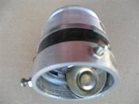 Смеситель ВАЗ (инжектор) с антихлопковым клапаном