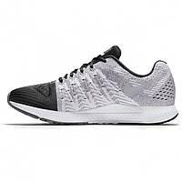 Мужские кроссовки Nike Air Zoom Elite 8 Black/Grey