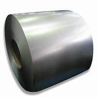 Оцинкованный рулон 1 -2 мм