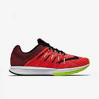 Мужские кроссовки Nike Air Zoom Elite 8 Crimson/Black/Green