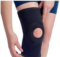 Бандаж-стабилизатор коленной чашечки (колено,коленный сустав)