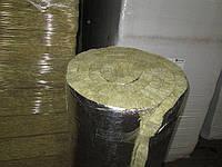 Мат ламельный фольгированный 5000х1200х50