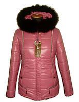 Как сэкономить на покупке зимней одежды вместе с магазином LIARDI?