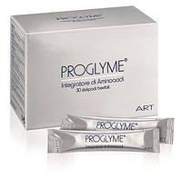 Proglyme биодобавка