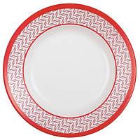 Тарелка LUMINARC BATTUTO /22см суповая (J7554)