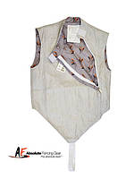 Электрокуртка рапирная Absolute fencing Gear (USA)