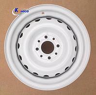 Колесные диски R13 W5.5  PCD4x98 ET16 ВАЗ широкие классика Кременчуг