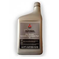 Жидкость для АКПП MITSUBISHI DiaQueen ATF J2 0,946л MZ313771