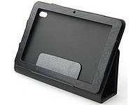 Чехол для Cube U30GT2 10 дюймов