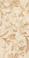 Декор Golden Tile Sea Breeze Fresh бежевый 300х600