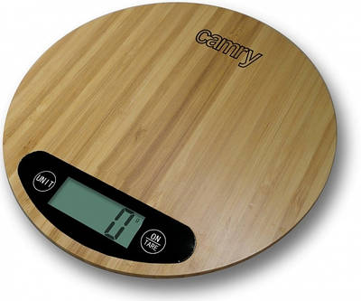 Весы кухонные Camry CR 3146
