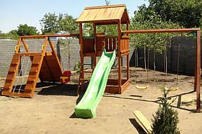 Детская площадка Виланд для ресторана