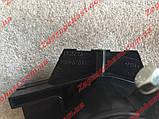 Тубус (центральная часть) Ваз 2108 2109 21099 2113 2114 2115, Заз 1102 1103 таврия славута AURORA 18287 , фото 3