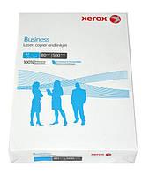 Бумага A3 Xerox Business, ECF 80г/м2, 500 листов (код 003R91821), фото 1