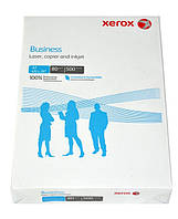 Бумага A3 Xerox Business, ECF 80г/м2, 500 листов (код 003R91821)