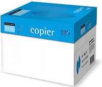 Бумага ксероксная А4 80 гр/м, 500 листов Tecnis Copier