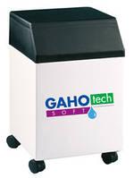 Система смягчения воды Soft-Tech Модель VK 5000F Bartscher 109851
