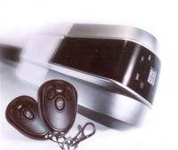 Комплект электропривода - ASG600/3KIT. Киев.