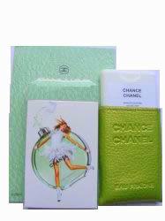 Мини парфюм Chanel Chance Fraiche 20 мл