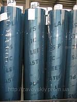 Пленка ПВХ 0,1мм (100микрон)