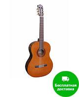 Классическая гитара Saga G-04