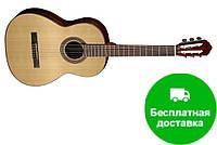 Классическая гитара Cort AC150 (NAT)
