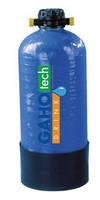Система смягчения воды Soft-Tech Модель TKB 13400F Bartscher 109853
